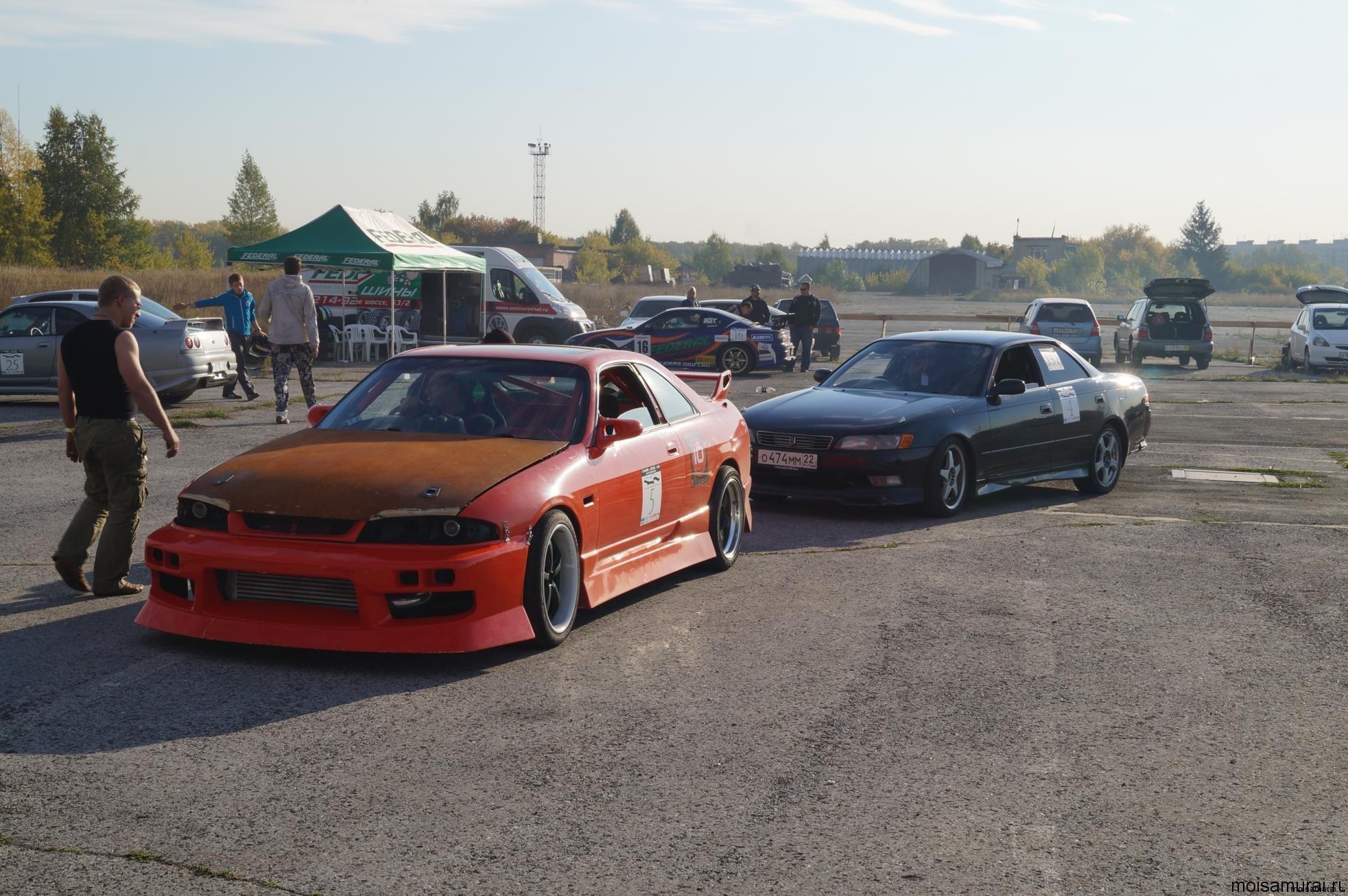 drift_nsk_114