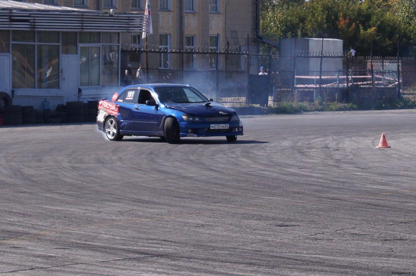 drift_nsk_21