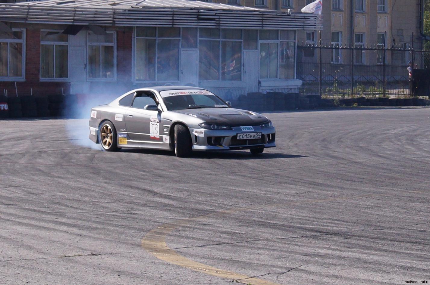drift_nsk_22