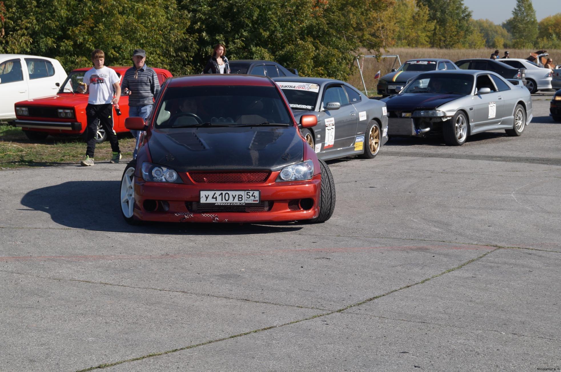 drift_nsk_39