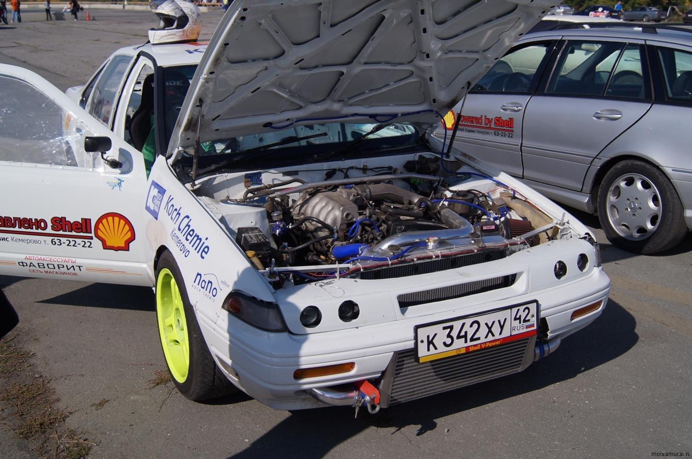 drift_nsk_41