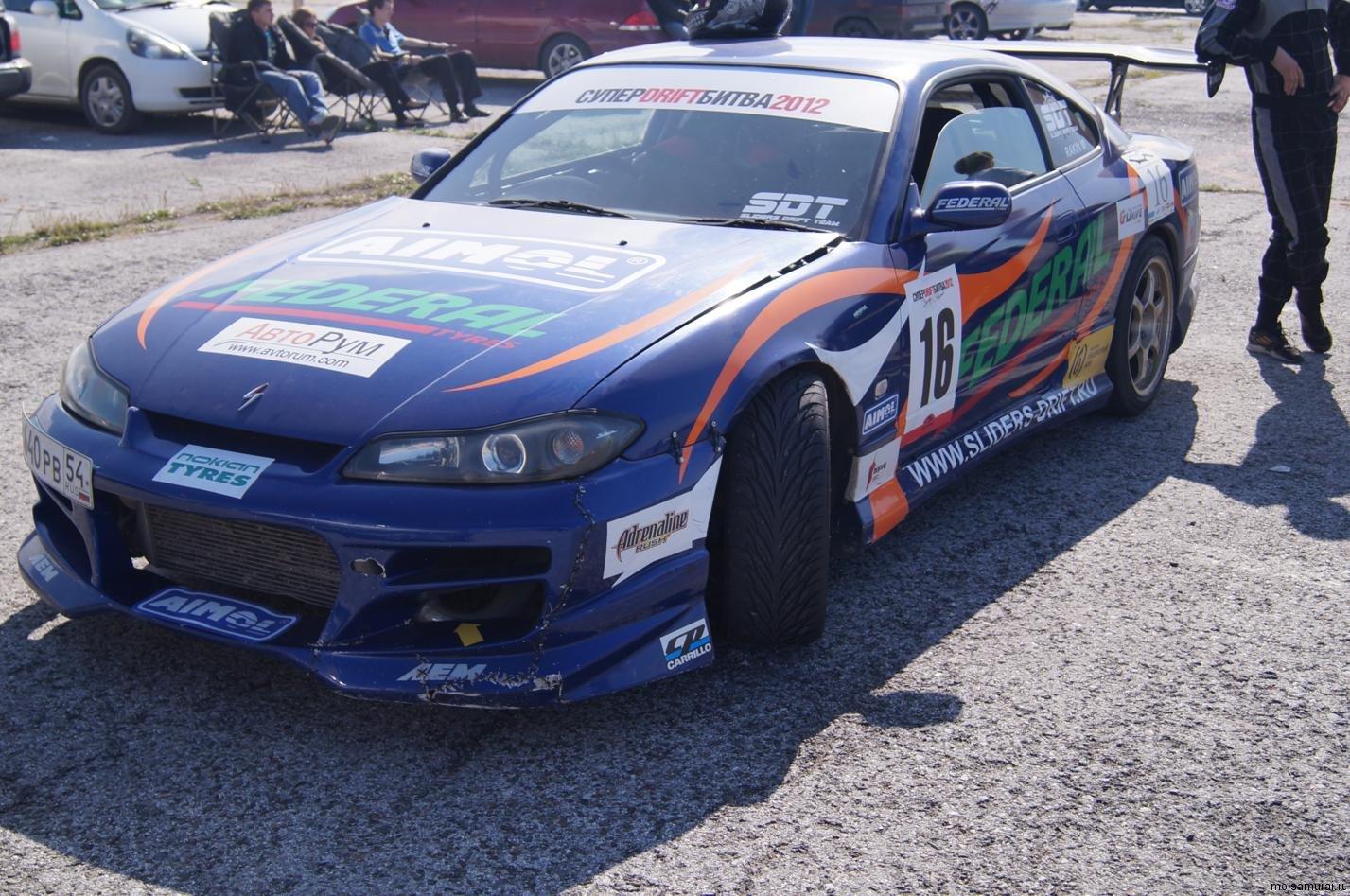 drift_nsk_44