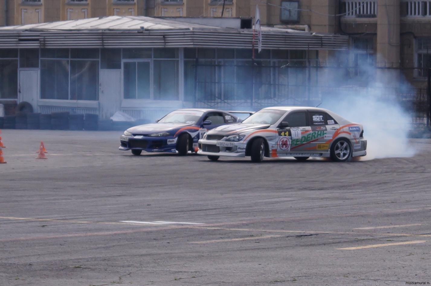 drift_nsk_52