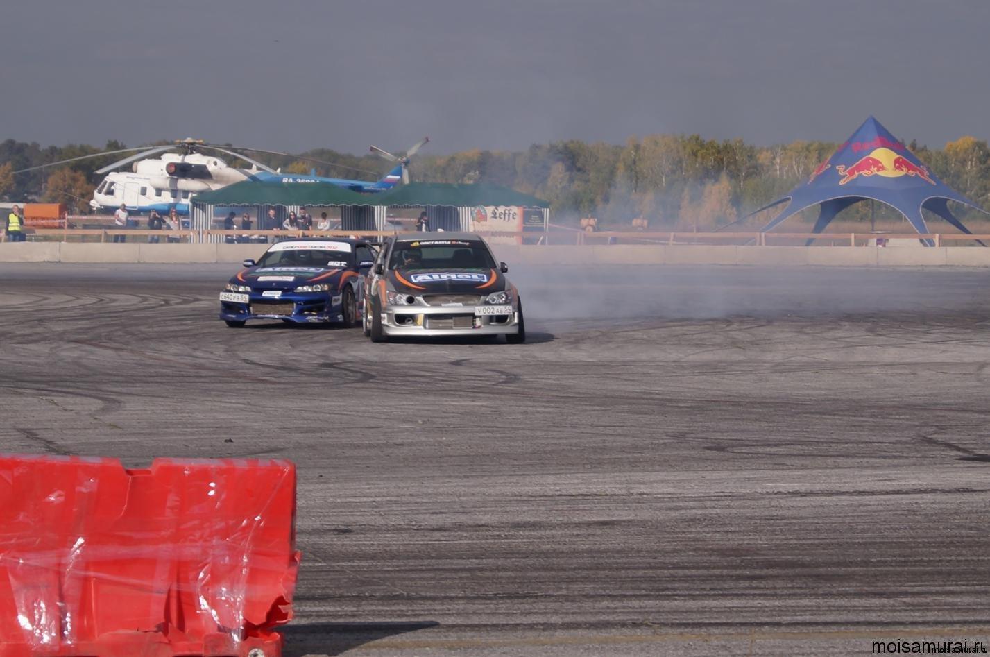 drift_nsk_69