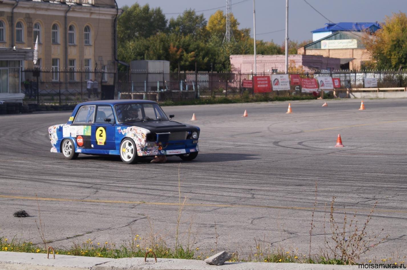 drift_nsk_76