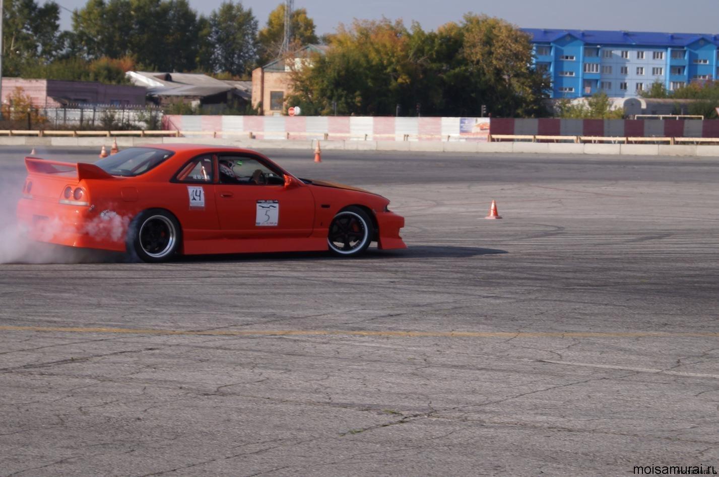drift_nsk_86