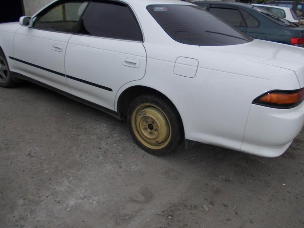 ремонт шин,  ремонт боковых порезов шин,  ремонт бескамерных шин,  боковой порез шины