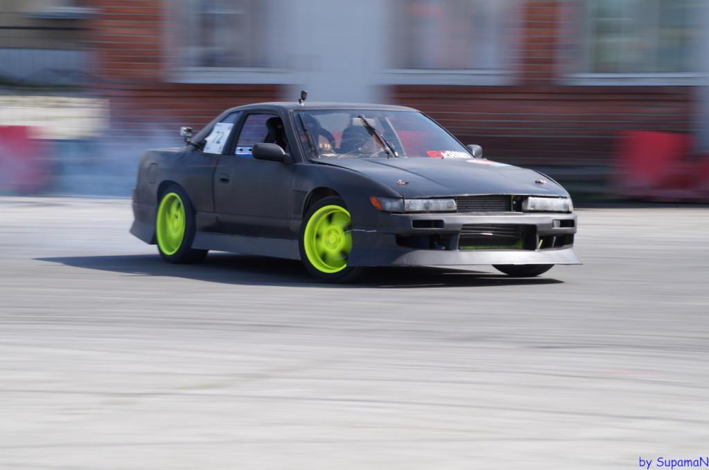 drift_v_NSK_190