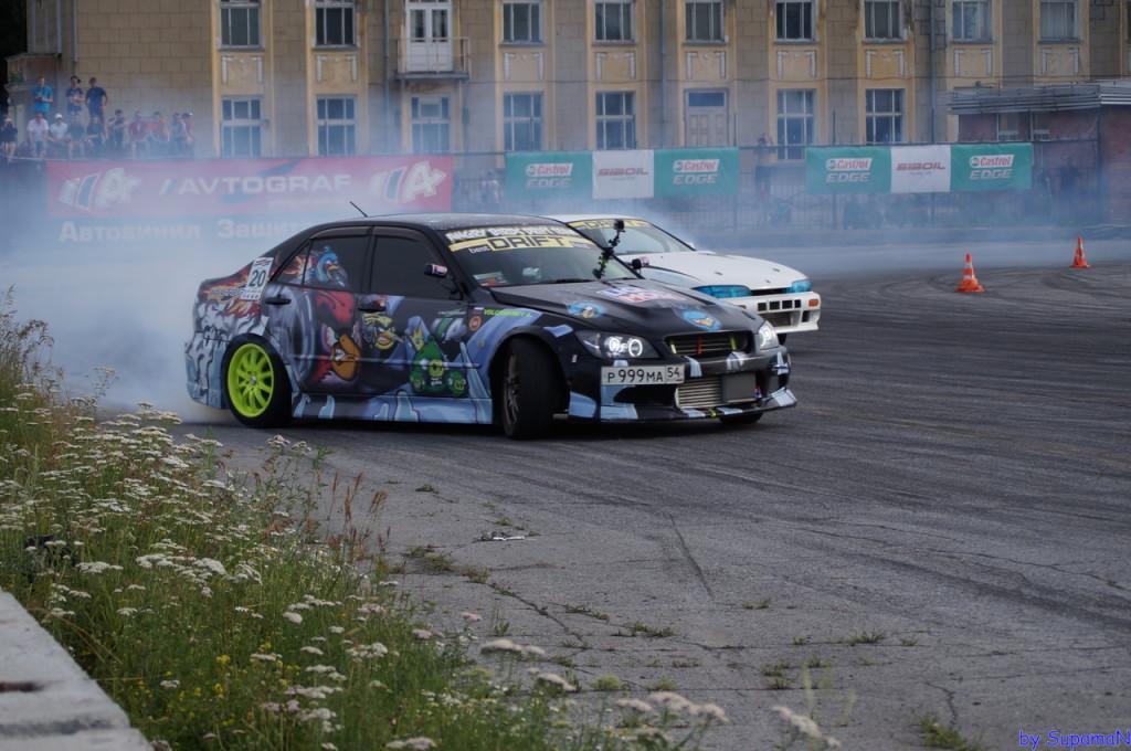 drift_v_NSK_272